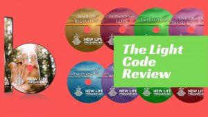 The Light Code Program